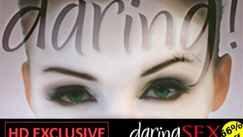 DaringSex discount 67%